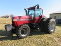 Case IH 8920 Tractor