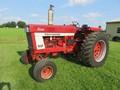 International Harvester 1466 Tractor