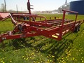 2013 ProAG BA5000 Hay Stacking Equipment