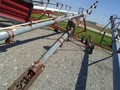 Peck 7x36 Augers and Conveyor