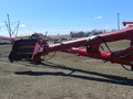 2016 Buhler Farm King 1385 Augers and Conveyor