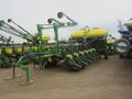 2011 John Deere 1770 Planter