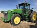 2014 John Deere 8235R Tractor