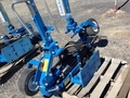 2014 Blueline SBWS Pull-Type Sprayer