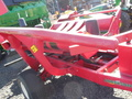 2009 Anderson 680 Bale Wrapper
