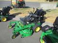 2014 John Deere WHP48A Lawn and Garden