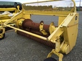1999 John Deere 630A Forage Harvester Head