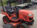 Kubota BX2350 Tractor