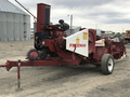 2006 Freeman 385 Small Square Baler