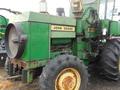 1978 John Deere 5400 Tractor
