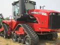 2015 Buhler 550DT Tractor