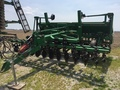 1999 Great Plains Solid Stand 1500 Drill