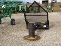 2011 Harlo HAR-LF970MR Loader and Skid Steer Attachment