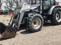 1992 AGCO White 6105 Tractor