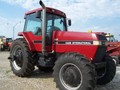 1989 Case IH 7120 Tractor