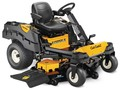 2017 Cub Cadet Z-Force SZ54 Lawn and Garden