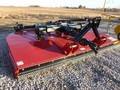 2017 Land Pride RCF3610 Rotary Cutter