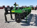 2017 Great Plains Sub-Soiler 1300 Vertical Tillage
