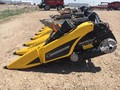 2013 Geringhoff NorthStar 1030 Corn Head