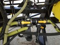 Top Air TA600 Pull-Type Sprayer