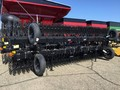 2018 Yetter 3541 Rotary Hoe