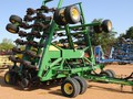 2005 John Deere 1890 CCS Air Seeder