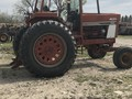 International Harvester 886 100-174 HP