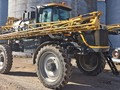2013 Ag-Chem RoGator 1300 Self-Propelled Sprayer