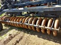 Flexi-Coil 5000 Air Seeder