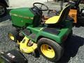 John Deere 260 Lawn and Garden