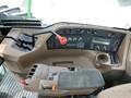1998 John Deere 9400 Tractor