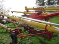 2018 Westfield WR100-31 Augers and Conveyor