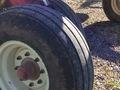 2012 McFarlane Quadra-Till QT109 Disk Chisel