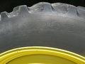 1993 John Deere 7800 Tractor