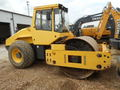 2012 Bomag BW 211 D-40 Miscellaneous