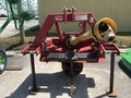 2010 W-W Manufacturing 370 Field Drainage Equipment