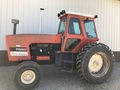 1978 Allis Chalmers 7060 Tractor