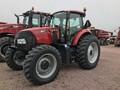 2017 Case IH Farmall 130A Tractor