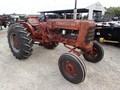 1960 Allis Chalmers D14 Tractor