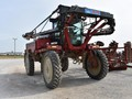 2005 Miller Nitro 3200HT Self-Propelled Sprayer