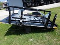 Hoelscher 1000 Loader and Skid Steer Attachment