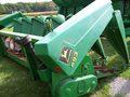 1995 John Deere 693 Corn Head