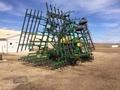 2003 John Deere 726 Soil Finisher