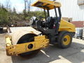 2011 Bomag BW177DH-40 Compacting and Paving