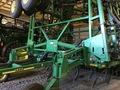 1999 John Deere 1820 Air Seeder