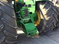 2006 John Deere 9620 Tractor
