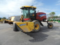 2016 New Holland Speedrower 260 Self-Propelled Windrowers and Swather