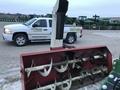 Buhler Farm King 9600 Snow Blower