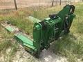 2011 Frontier CM1100 Hay Stacking Equipment