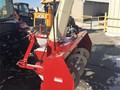 2012 Buhler Farm King Y740 Snow Blower